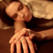 結婚指輪&婚約指輪の人気ランキング!『 PAVEO CHOCOLAT(パヴェオショコラ)』