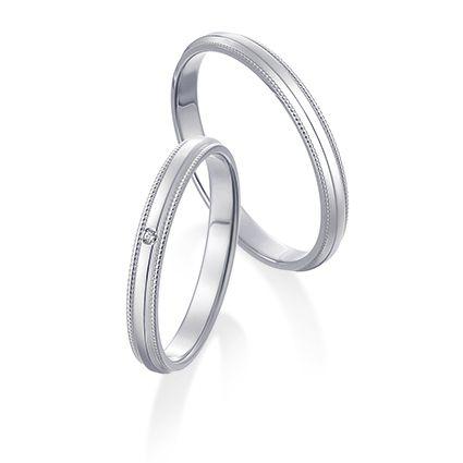【結婚指輪 提供】人気ドラマ「下町ロケット」に衣装提供!プチマリエの結婚指輪【JKプラネット銀座・表参道・九州】