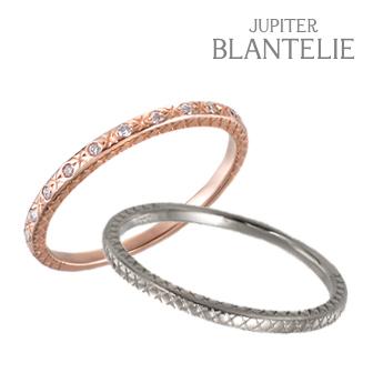 ジュピター ブラントリエ – attacher 結ぶ