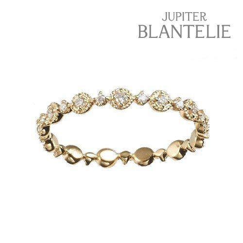 ジュピター ブラントリエ – chaleur 温もり