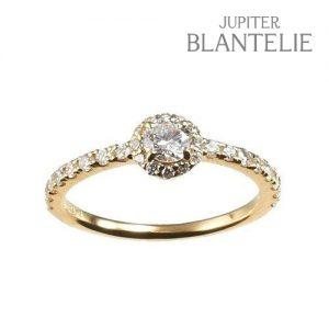 ジュピター ブラントリエ – charmant 魅力的な