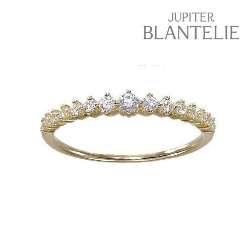 ジュピター ブラントリエ – chateau 宮殿