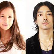 【ドラマロケ】JK Plane東京銀座店に俳優 金子ノブアキさん来店!『喰う寝るふたり 住むふたり』