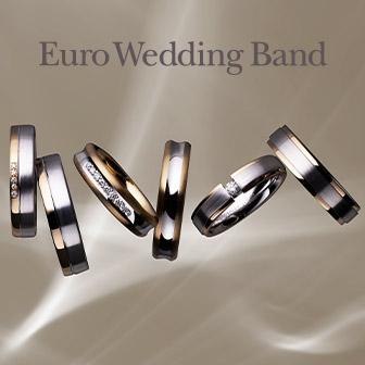 ゲスナー / GERSTNER・EGF by Euro Wedding Band