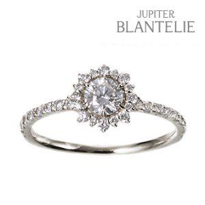 ジュピター ブラントリエ – jurer 誓う