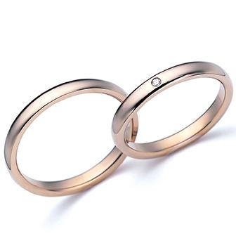 ドラマ「大恋愛」に結婚指輪提供!【JKPlanet 銀座本店・表参道・福岡天神・九州全店】