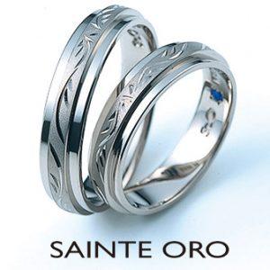セントオーロ SO-106