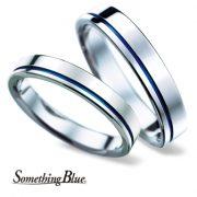 着け心地抜群なボリューム感のあるマリッジリングのご紹介。【結婚指輪・婚約指輪のJK Planet】