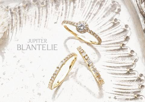 JUPITER-BLANTELIE