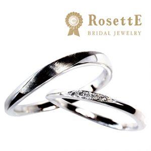 RosettE(ロゼット・月あかり)