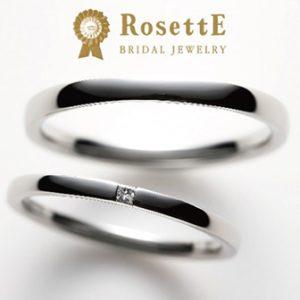 RosettE(ロゼット・希望)