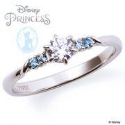 人気のディズニーをご紹介【婚約指輪・結婚指輪のJKプラネット】
