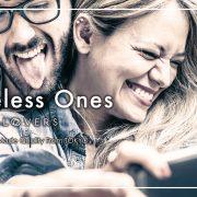 低価格で丈夫な作りの結婚指輪、TimelessOnes-タイムレスワンズ-