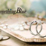 高品質ブライダルリングブランドCITIZENより、日本語文字彫りスタートのご案内【婚約指輪・結婚指輪のJKPlanet】