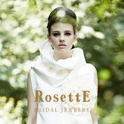 【ブライダルフェア】RosettE Christmas Bridal Fair開催中!!【婚約指輪・結婚指輪のJKPlanet】