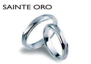 セントオーロ - SAINTE ORO