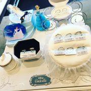 CITIZEN(シチズン)×DISNEY(ディズニー)の結婚指輪【JKプラネット東京 銀座・表参道・九州】