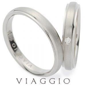 ビアッジオ マリッジリング VA01102/01200