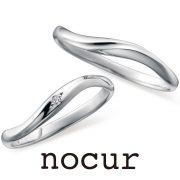デザイン豊富!高品質で低価格な結婚指輪をご紹介【JKPlanet銀座・表参道・九州/ブライダルリングセレクトショップ】