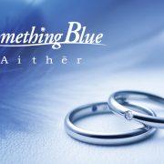 天使の祝福のような輝きで♡シチズンの結婚指輪ブランド『サムシングブルー アイテール』【結婚指輪・婚約指輪のJKプラネット】