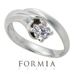 FORMIA – CALLA 〜カーラ〜 エンゲージリング