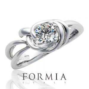 FORMIA – GALASSIA 〜ガラッシア〜 エンゲージリング