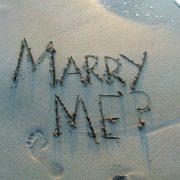 男性必見!!プロポーズのあれこれ【婚約指輪&結婚指輪のセレクトショップJK Planet】