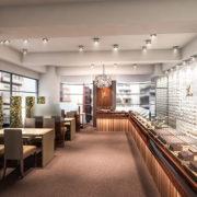横浜初上陸!本日4月5日『JKPlanet横浜元町店』グランドオープン!結婚指輪とダイヤモンド専門のセレクトショップです。