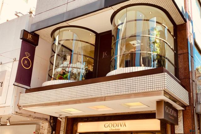 JKプラネット横浜元町店(NEW OPEN!)
