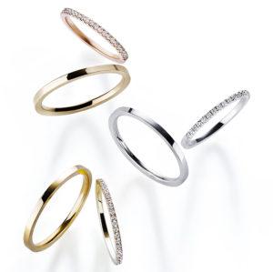 Tina Ring