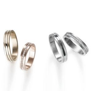 AHKAH – Combinations Ring