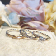 【JKPlanetの評判は?】ショップランキングで全国1位獲得!結婚指輪口コミサイト「リングラフ」による『結婚指輪・婚約指輪の人気セレクトショップランキング』でJKPlanetが日本1位に選ばれました!