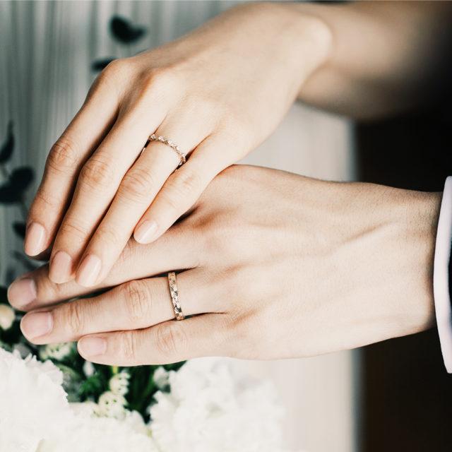 JKPlanetのお支払い方法。結婚指輪オーダーからお渡しまでの流れ【JKプラネット銀座・表参道・横浜・名古屋・福岡天神・宮崎・鹿児島】