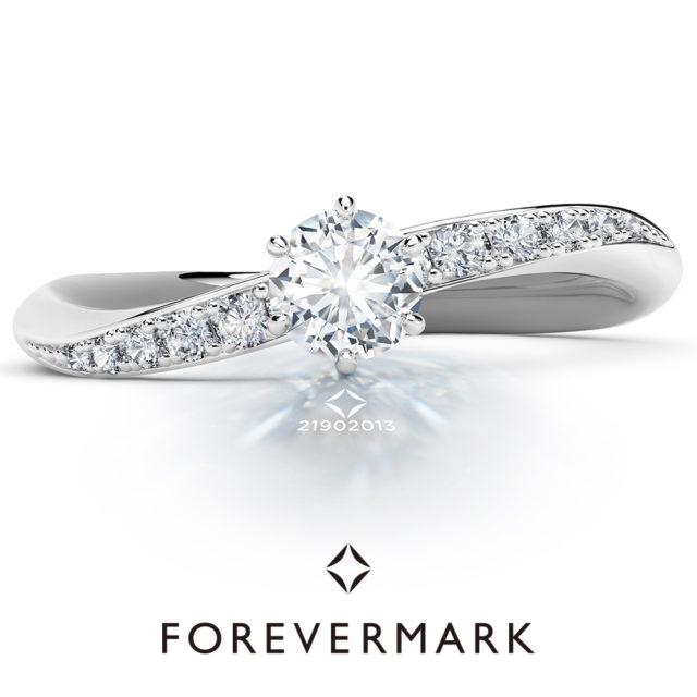 《フォーエバーマーク ダイヤモンド》の婚約指輪・結婚指輪がJKPlanet名古屋栄店で取扱いスタート!【結婚指輪のセレクトショップ JKプラネット】