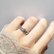 銀座で結婚指輪を探したい!絶対に失敗しない結婚指輪の選びかた