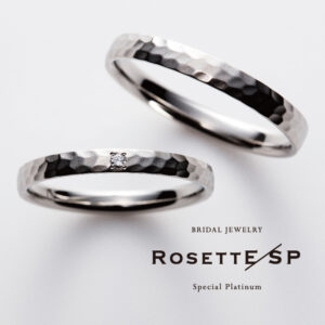 RosettE SP – Miracle / 奇跡