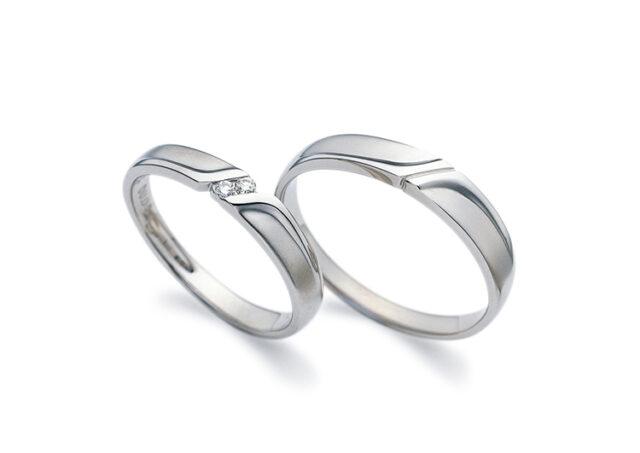 JKPlanetオススメ「幅広・太め」の結婚指輪・婚約指輪人気デザイン特集!【ブライダルリング専門セレクトショップJKプラネット】